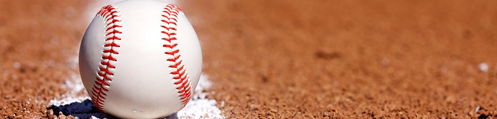 Softball_Banner