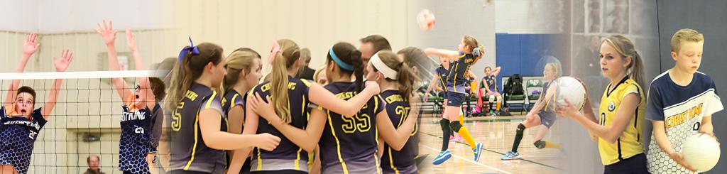 Volleyball_Banner